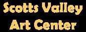 Scotts Valley Art Center